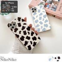 ShopNikoNiko   MG000007943