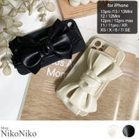 ShopNikoNiko   MG000007962