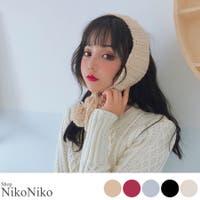 ShopNikoNiko | MG000007967