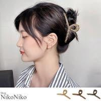 ShopNikoNiko | MG000007968