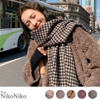 ShopNikoNiko | MG000007976