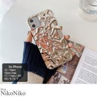 ShopNikoNiko | MG000007909