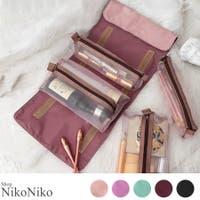 ShopNikoNiko | MG000007932