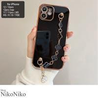ShopNikoNiko | MG000007938