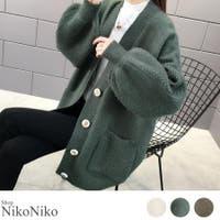 ShopNikoNiko | MG000007955