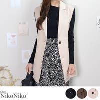 ShopNikoNiko | MG000007929