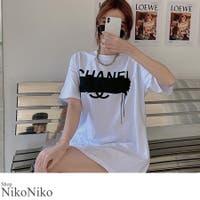 ShopNikoNiko | MG000007881
