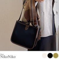 ShopNikoNiko(ショップニコニコ) | MG000007709