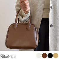 ShopNikoNiko(ショップニコニコ) | MG000007703