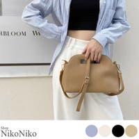 ShopNikoNiko(ショップニコニコ) | MG000007712