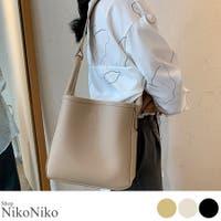 ShopNikoNiko(ショップニコニコ) | MG000007716