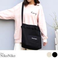 ShopNikoNiko(ショップニコニコ) | MG000007714