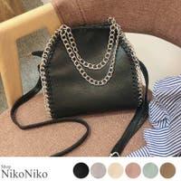 ShopNikoNiko | MG000007762