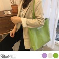 ShopNikoNiko | MG000007760