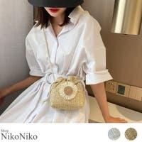 ShopNikoNiko | MG000007788