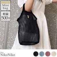 ShopNikoNiko | MG000007816