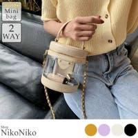 ShopNikoNiko | MG000007819