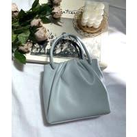 ShopNikoNiko(ショップニコニコ)のバッグ・鞄/ハンドバッグ