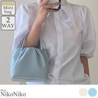 ShopNikoNiko | MG000007820