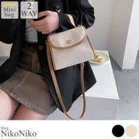 ShopNikoNiko | MG000007826