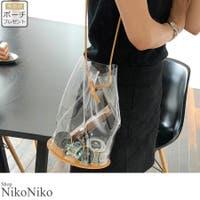 ShopNikoNiko | MG000007828