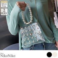 ShopNikoNiko | MG000007829