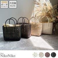 ShopNikoNiko | MG000007821