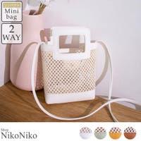 ShopNikoNiko | MG000007822