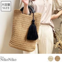 ShopNikoNiko | MG000007823