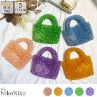 ShopNikoNiko | MG000007824