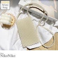 ShopNikoNiko | MG000007833