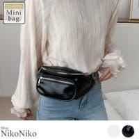 ShopNikoNiko | MG000007836