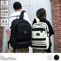 ShopNikoNiko(ショップニコニコ)のバッグ・鞄/リュック・バックパック