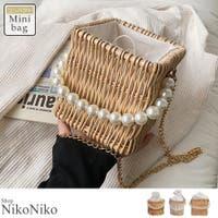 ShopNikoNiko | MG000007861