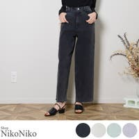 ShopNikoNiko(ショップニコニコ)のパンツ・ズボン/デニムパンツ・ジーンズ
