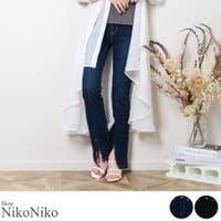 ShopNikoNiko | MG000007791