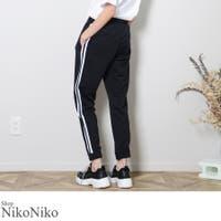ShopNikoNiko | MG000007754
