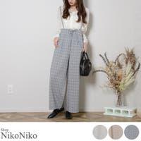 ShopNikoNiko(ショップニコニコ)のパンツ・ズボン/その他パンツ・ズボン