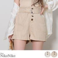 ShopNikoNiko(ショップニコニコ)のパンツ・ズボン/ショートパンツ