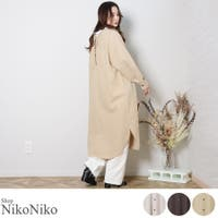ShopNikoNiko(ショップニコニコ)のその他/その他