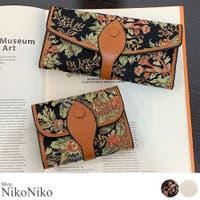 ShopNikoNiko(ショップニコニコ) | MG000007710