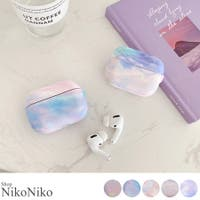 ShopNikoNiko(ショップニコニコ)のアクセサリー/その他アクセサリー