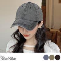 ShopNikoNiko | MG000007811