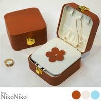 ShopNikoNiko | MG000007834