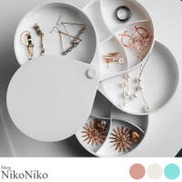 ShopNikoNiko | MG000007831