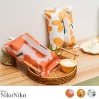 ShopNikoNiko | MG000007832