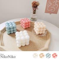 ShopNikoNiko | MG000007835