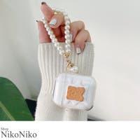 ShopNikoNiko | MG000007863