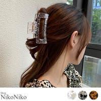 ShopNikoNiko | MG000007877