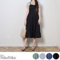ShopNikoNiko | MG000007847